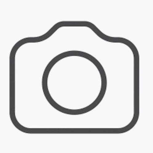 Instagram Story Post