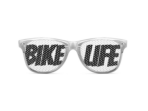 Bike Life Sunglasses
