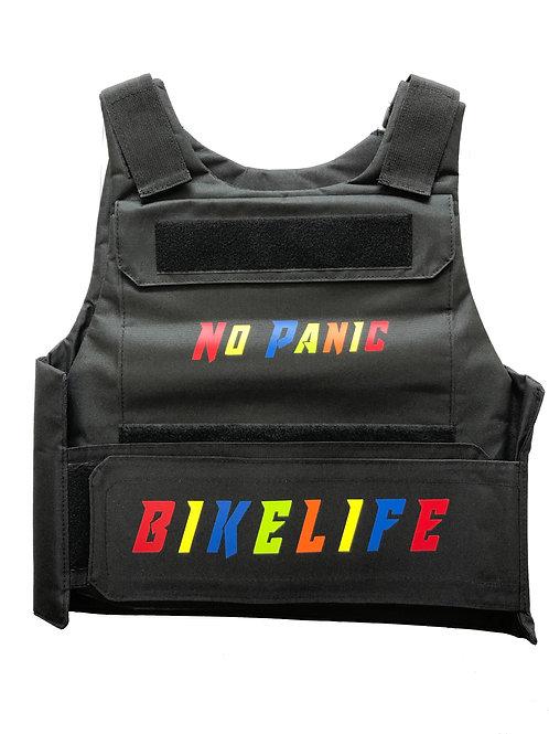 Muliti Color Bike Life Riding Vest