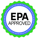 EPA APPROVED (2).png