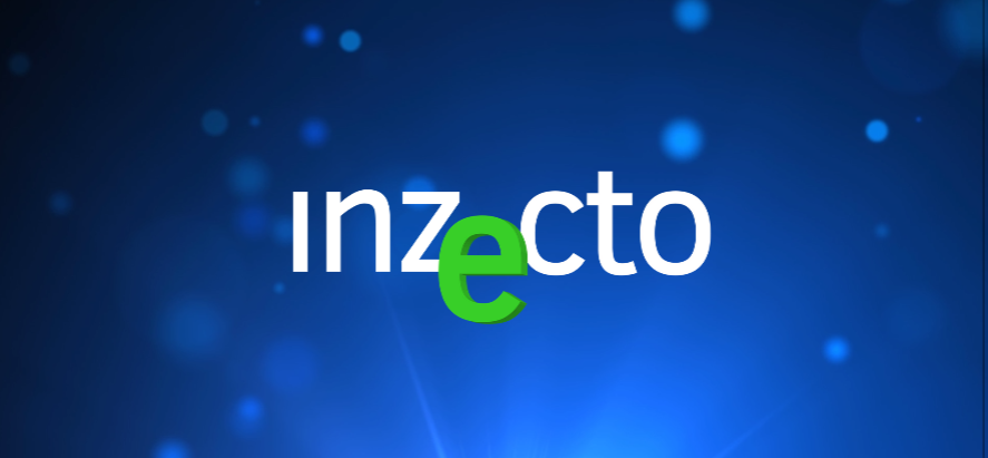 INZECTO: Offering Safe, Innovative Mosquito Control Products
