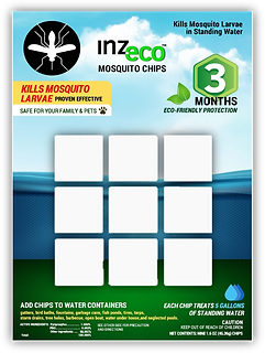 Inz-ECO Chips White Colored.png
