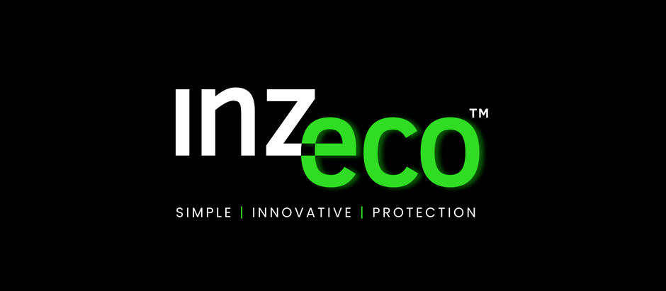 Inz-ECO: Offering Safe, Innovative Mosquito Control Products