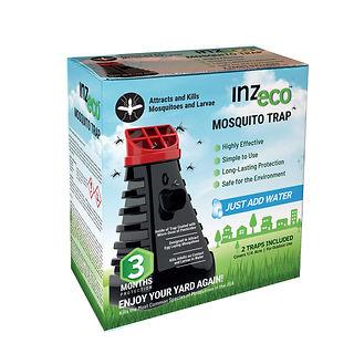 Inz-ECO Mosquito Trap Double Box.jpg