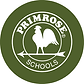 Primrose Schools - Construction Client