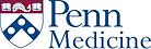 Penn medicine - construction client