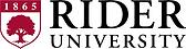 Rider University - construction client