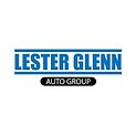 Lester Glenn - Construction Client