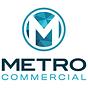 metro commercial - construction client