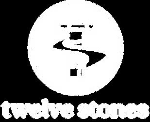 Twelve Stones_White-01.png