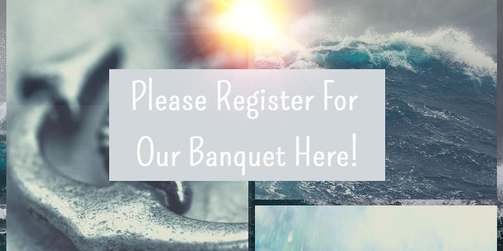 TS 2021 Banquet