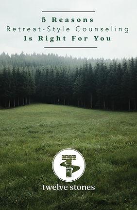 TS Book Cover.jpg