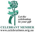 Marriage celebrant macedon ranges