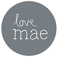 Love Mae.png