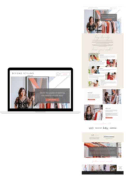 BEYOND STYLING FULL LAYOUT  (1).png