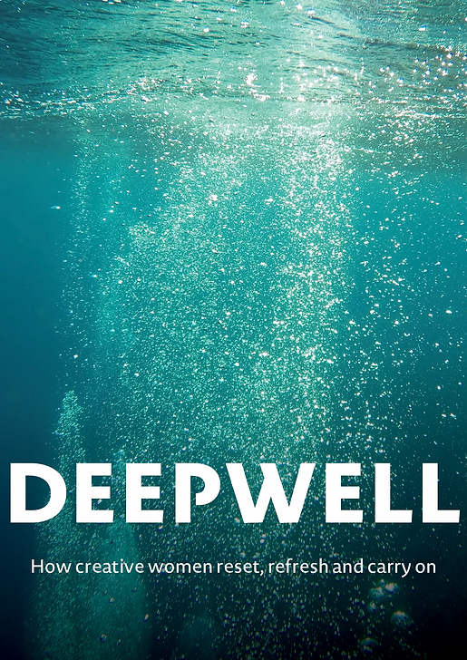 Copy of Deepwell cover final  (edited-Pi