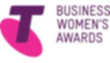 telstra business womens awards.jpg