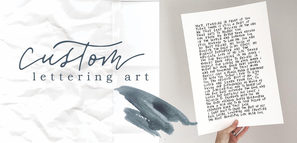 1. Hardinghand_Custom lettering art_webs