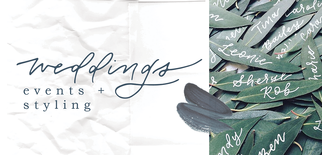 3. Hardinghand_Weddings, events + stylin