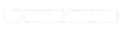 White logo - no background_1.png
