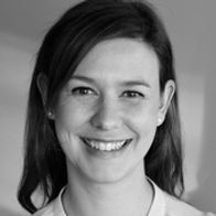 Dr Claire Ahern - Clinical Psychologist
