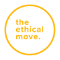 tem_ring_yellow.png