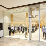 SABA Project - i4 design and construction