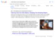 Screen Shot 2020-03-25 at 10.07.42 pm.pn