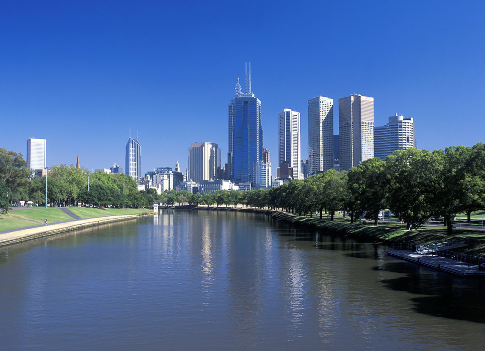 Canva - Yarra River, Melbourne (2).jpg