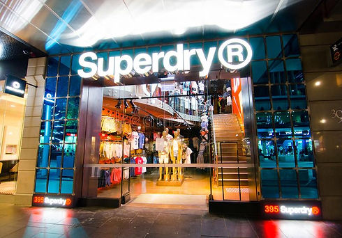 superdry-fashion-clothing-accessories-re