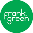 Frank Green.png
