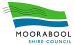 moorabool shire council.jpg