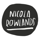 Nicola Rowlands.jpg