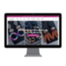 online store website designer melbourne