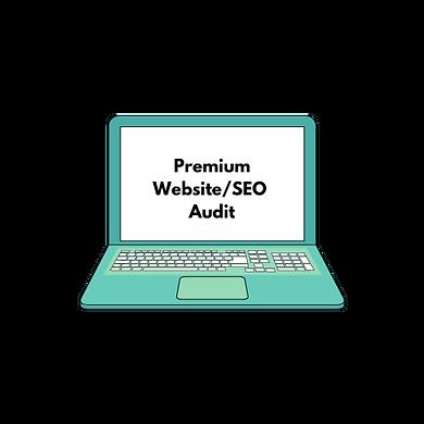 Premium Website_SEO Audit.png