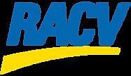 Macedon Ranges Electrician