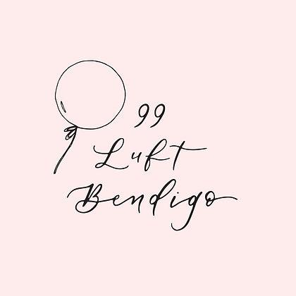 99 Luft Bendigo.JPG