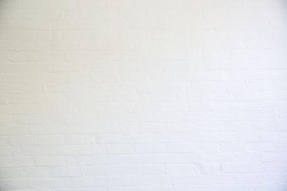 Kate H white brick wall.jpeg