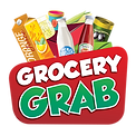 Grocery Grab.png