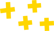Crosses vector for Shine Copy