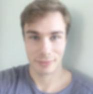 Shopify website designer melbourn
