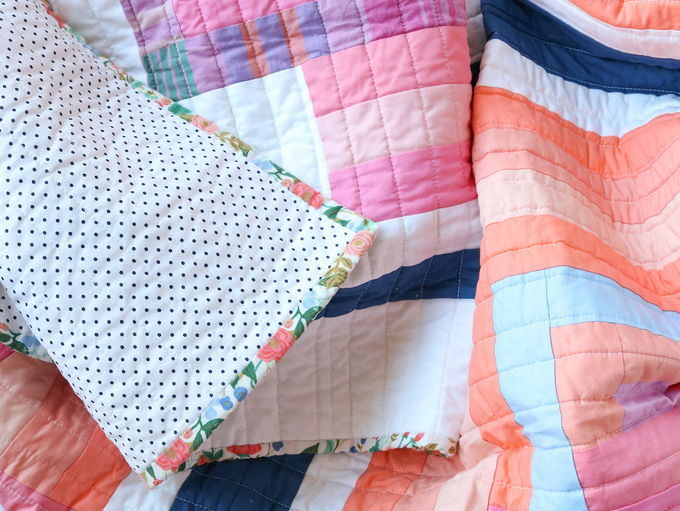 flip_and_co_quilts_embroidery-10.jpg