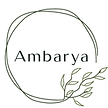 brand copywriter and storyteller for Ambarya - Sara Tiefenbrun