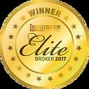 IB%20Elite%20brokers%20medal_2017_edited