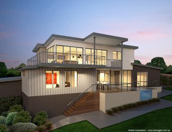 PL Building Design
