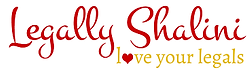 cropped-shalini-final-logo-png.png