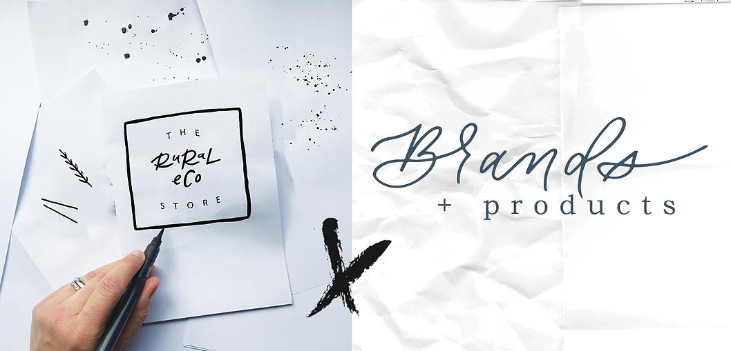 4. Hardinghand_Brands + products_website