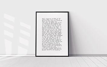 60-250 words_brush_Website image frame b