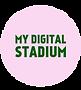 website designer melbourne