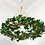 Thumbnail: HEDERA FLOWER CHANDELIER